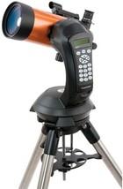 Celestron NexStar 4SE Telescope - $782.96