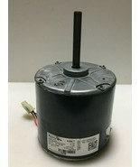 GE Motor 5SME39SL0338 Blower Motor ONLY 1050RPM B13400803PA used #MB824 - $112.20