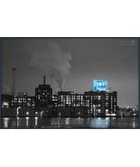 Baltimore Blues - $45.00