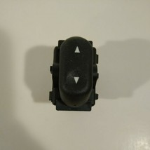 Electric Power Window Switch for 2003-2008 Ford Crown Victoria 5L1Z-14529-BA - $10.66
