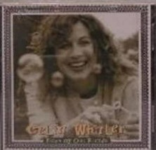 Faces of Our Friends by Celia Whitler Cd image 1