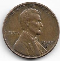 1958wd thumb200