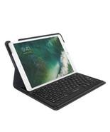 Mini Smart Tastatur für iPad Pro 10,5 zoll Tastatur mit Smart Stecker - $110.77