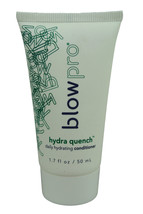 Blowpro Hydra Quench Daily Hydrating Conditioner 1.7 oz Travel Size - $17.83