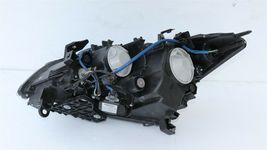 11-15 Infiniti M35h M37 M56 Q70 Headlight Hid Xenon Non-Afs Passenger Right RH image 7