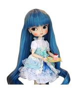 Ball Jointed Doll BB Girl Series - $72.87