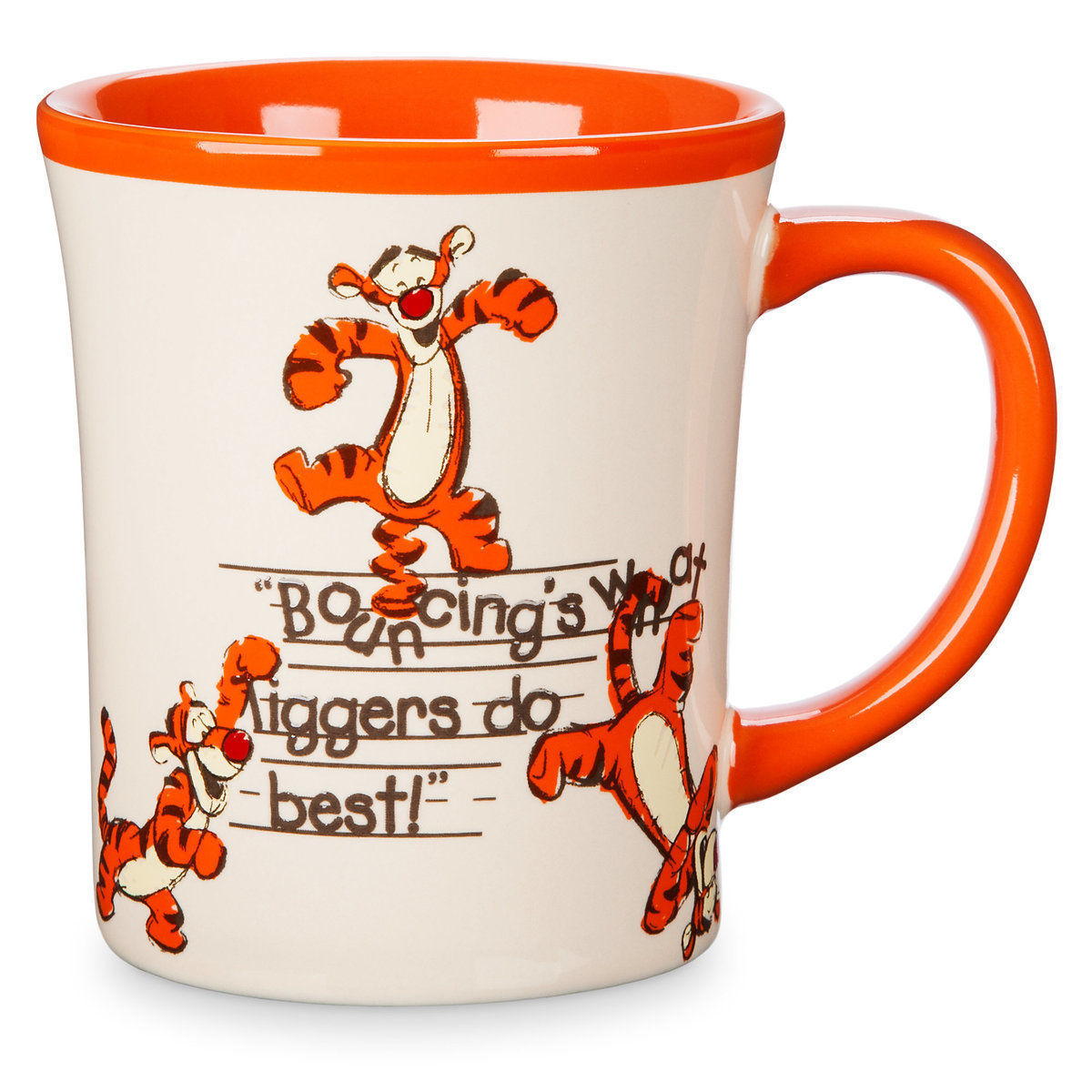 Piget 45 Similar Eeyore Store Pooh And Items Tigger Disney f7yvgYb6