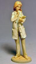 Foundations By Enesco: Health Care Provider - 4037615 - Mini Figure - $12.25