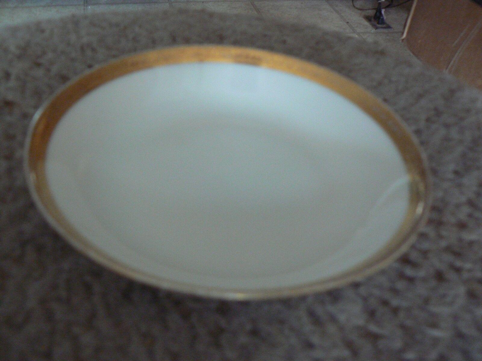 Hutschenreuter fruit bowl (HUT2014) 10 available - $2.92