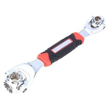 abgewinkelt 13mm KS Tools CLASSIC Ringmaulschlüssel