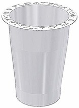 Floatinator Replacement Cup - $14.18