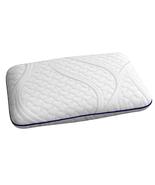 Novaform ComfortGrande Plus Gel Memory Foam Pillow - £28.23 GBP
