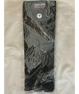 Elbow Brace Support Compression Sleeve Tennis Golfer Gym Arthritis Pain ... - $9.99