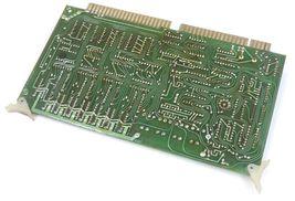 AVTRON A10442 MEMORY ADDER image 4