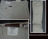 Eddie bauer khaki pants web collage thumb155 crop