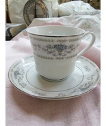 Diane Fine Porcelain China  - $10.00+