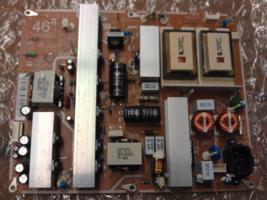 BN44-00341B Power Supply Board FromSamsung  LE46C530F1WXXU CN05  LCD TV