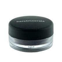 bareMinerals Eye Colour 0.57g - Black Pearl - $33.30
