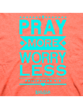 Apt2033 pray more worry less detail thumb200