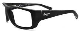 Maui Jim MJ123-02HW Wassup Sunglasses Hawaiian Flag FRAME ONLY - $38.60