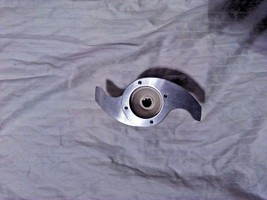 GENERAL ELECTRIC GE FOOD PROCESSOR D1FP1 REPLACEMENT PART CHOPPER BLADE - $9.89