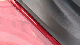 06-07 Infiniti G35 2DR Coupe LED Tail light Lamp Driver Left LH image 8