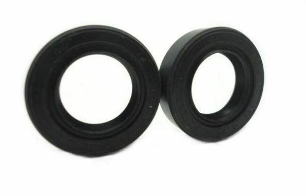 (2 PACK) V508000100 Genuine Echo Part SEAL, OIL 15 PB-770 PB-580 CS-600P CS-590 - $12.99