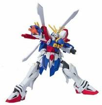 """Bandai Hobby HGFC 1/144 #110 G GUNDAM """"Mobile Fighter G Gundam"""" Model Kit - $36.86"""