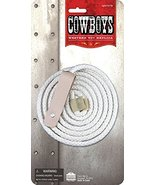 Cowboys - Trick Rope - $8.81