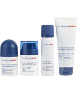 Clarins by Clarins #299680 - Type: Gift Set for WOMEN - $56.48