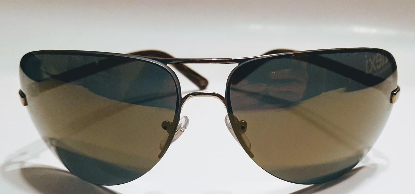 3ca4a45d35 Versace Sunglasses Mod. 2117 1283 4T and 50 similar items