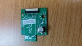 Vizio 3642-0062-0185 (0171-4071-0101) Bluetooth Module - $9.85
