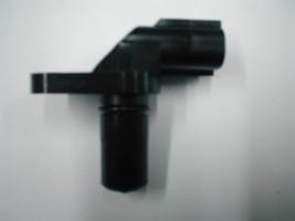 2010 LEXUS GX460 REVOLUTION TRANSMISSION SPEED SENSOR GENUINE   - $39.60