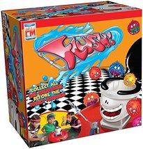 Fotorama Flush Game - New Version. - $31.35