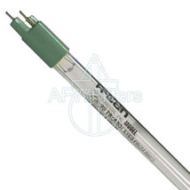 REPLACEMENT LAMP (BULB) STERILIGHT S463RL Original OEM part full warranty - $75.00