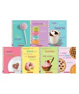 WISH Childrens Series by Suzanne Nelson Collection Set of 7 Paperback Ti... - $46.99