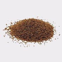 Alfalfa SEEDS- 11lb - $111.78