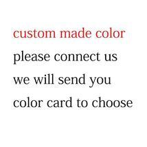 Removable Vintage High Neck Bolero Bell Sleeve Lace 2 Pc Sleeveless A-line Brida image 6