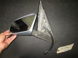 97 98 99 00 01 02 03 Chevy Malibu Left Side Mirror *See Item Description* - $19.80