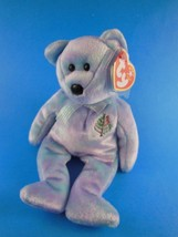 Rare Ty Four Seasons Hotel collectors Beanie Baby  MWT  - $6.92