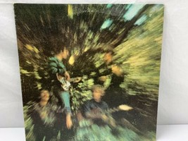Creedence Clearwater Revival Bayou Country LP Record Album Vinyl - £4.50 GBP