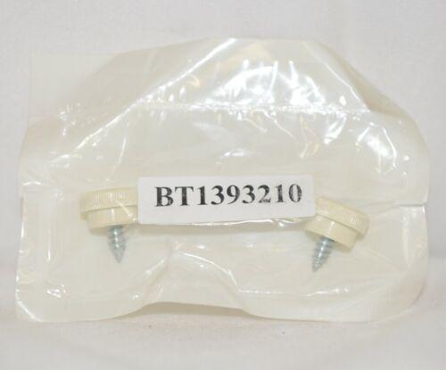 Goodman BT1393210 Kit Wad Hardware Genuine OEM Replacement Part