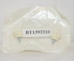 Goodman BT1393210 Kit Wad Hardware Genuine OEM Replacement Part image 1
