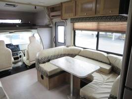 2019 COACHMEN LEPRECHAUN 311FS For Sale In Cincinnati, OH 45247 image 10