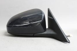 2012 2013 2014 Toyota Camry Right Passenger Side Power Door Mirror Oem - $49.49