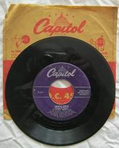 Lemon Drop b/w Early Autumn Woody Herman and his Orchestra 45 Capitol F1... - $16.86