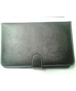 Black Tablet Case w/Keyboard - $49.49