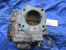 2004 Acura TSX K24A2 throttle body assembly OEM engine motor K24A base 782 GMB1A image 8