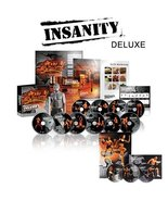 Insanity   copy thumbtall