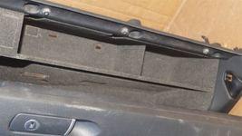 04-06 Audi A4 Cabrio Convertible Glovebox Glove Box Cubby Storage image 10